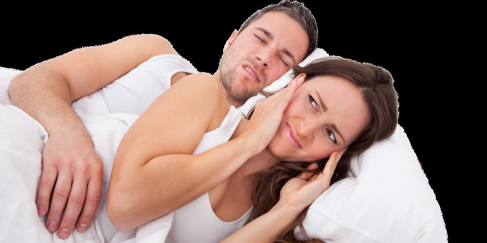 Heart Disease and Sleep Apnea: What's the Connection?