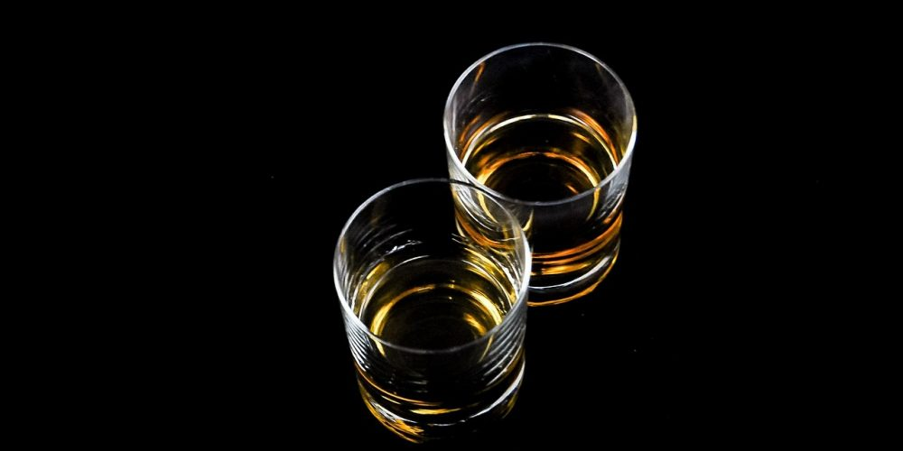 Alcohol's Negative Effect on Sleep Apnea