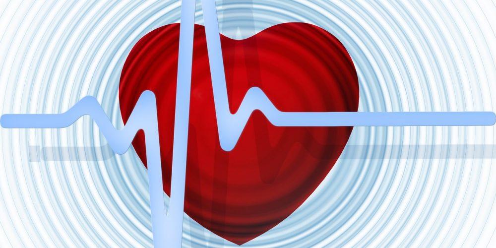 The Connection Between Sleep Apnea and Heart Failure