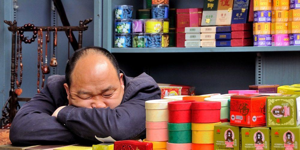Improve Your Understanding of Sleep Apnea