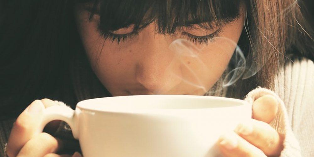Sleep Apnea Sufferers need to be Aware of More Health Concerns