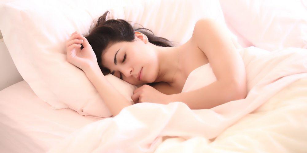 The Sleep Apnea – Acid Reflux Connection