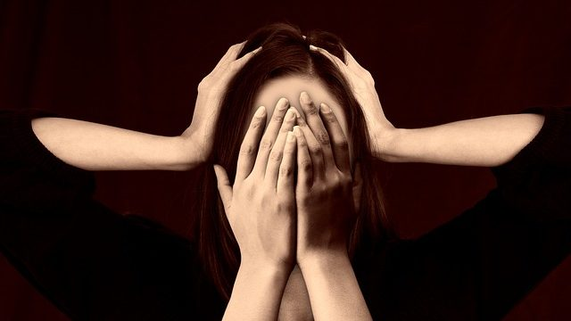 Migraines Might be linked to TMD and Arthritis